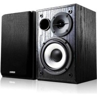Edifier R1280DB Active Bluetooth Speaker Photo