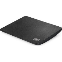 """DeepCool Wind Pal Mini Cooling Stand for 15"""" Notebooks Photo"""