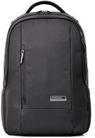"Kingsons Elite Black Series Backpack for Notebooks Up to 15.4"" Photo"