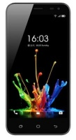 "Hisense Infinity L675s 5"" -Core Cellphone Photo"