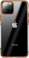 Baseus Shining Soft Shell Case for Apple iPhone 11 Pro Photo