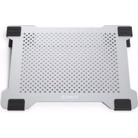 "Orico Cooling Pad for 11"" to 15"" Laptops Photo"