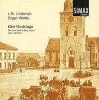 Organ Works Photo
