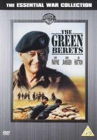 The Green Berets Photo