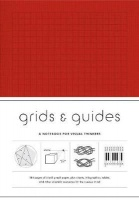 Princeton Architectural Press Grids & Guides Notebook Photo