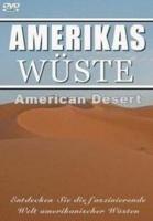 American Desert Photo
