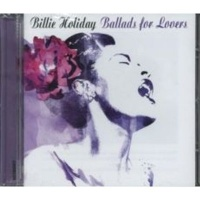Ballads For Lovers Photo