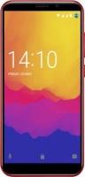"""Prestigio 5"""" / inch 3G - Red Cellphone Photo"""