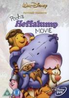 Pooh's Heffalump Movie Photo
