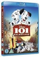 101 Dalmatians Photo