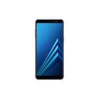"Samsung Galaxy A8 5.6"" Octa-Core Cellphone Cellphone Photo"