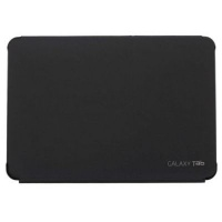 """Samsung Book Cover for 10.1"""" Galaxy Tab Photo"""