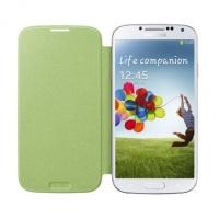 Samsung Originals Flip Cover for Galaxy S4 Photo