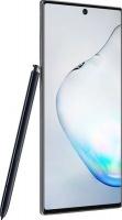 "Samsung Galaxy Note 10 Single-SIM 6.3"" Octa-Core Smartphone Photo"