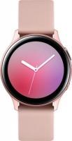 Samsung Galaxy Active 2 40mm Smart Watch Photo