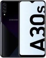 "Samsung A30s Single-Sim 6.4"" Octa-Core Smartphone Photo"