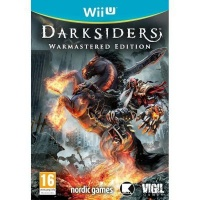 Darksiders: Warmastered Edition Photo