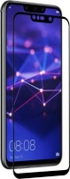3SIXT Tempered Glass Screen Protector for Huawei Mate 20 Lite Photo