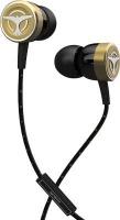 Audiofly Tiesto ClubLife Maximal In-Ear Headphones Photo