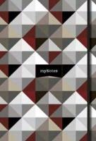 Struik Christian Media myNotes: Geometric Photo