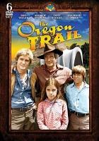 Oregon Trail Photo