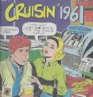 Cruisin 1961 Photo