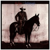 Cowboyography CD Photo
