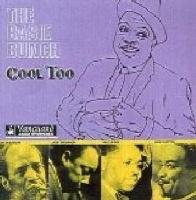 Cool Too CD Photo