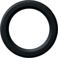 Nikon DK-15 Antifog Finder Eyepiece Photo
