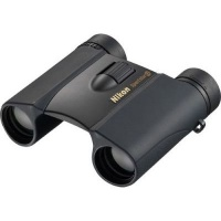 Nikon Ex Sportstar Binoculars Photo