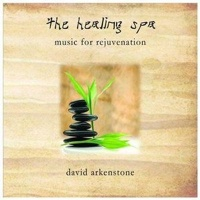 Healing Spa:music For Rejuvenation Photo