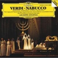 Nabucco Photo