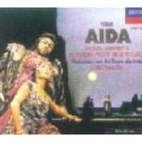 Aida-Comp Opera Photo