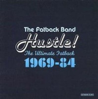 Southbound Hustle! - The Ultimate Fatback 1969 - 84 Photo