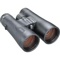 Bushnell Engage 10x 50 Roof Prism Binoculars Photo