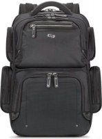 """Solo Gramercy Lexington Backpack for 15.6"""" Notebooks Photo"""
