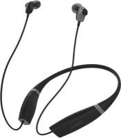 JAM Comfort Bluetooth eBuds Headphones Photo