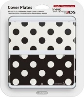 Nintendo New 3DS Coverplate No.015 Photo