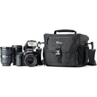 Lowepro Nova 180 AW 2 Camera Shoulder Bag Photo