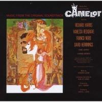Camelot - Original Soundtrack Album Photo