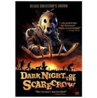 Dark Night of the Scarecrow Photo