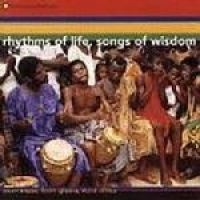 Rhythms of Life Songs of Wisdom Photo