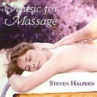 Music for Massage Photo