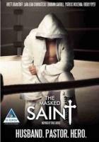 The Masked Saint Photo