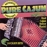Pure Cajun Photo