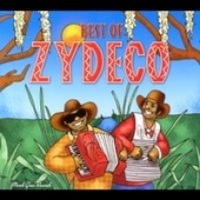 Best of Zydeco Photo