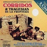 Corridos Y Tragedias De La Frontera Photo