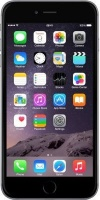 "Apple iPhone 6 16GB 4.7"" Gold Smart Cellphone Photo"