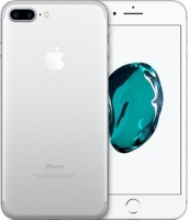 Apple iPhone 7 LTE Cellphone Photo