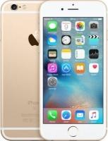 Apple iPhone 6s Cellphone Cellphone Photo